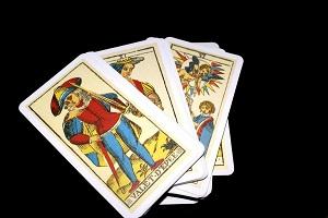 Три карты таро гадание онлайн майл гадание на одну карту таро на день онлайн бесплатно