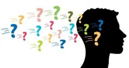 Правдивое гадание на рунах на вопрос — «да» или «нет»