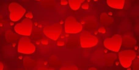 Погадать на на рунах на любовь конкретного мужчин — онлайн гадание