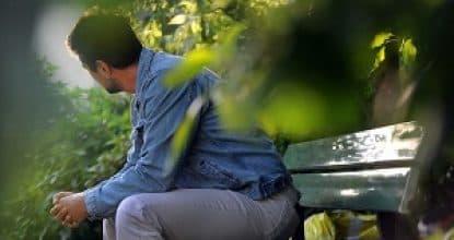 Правдивое онлайн гадание на рунах на мужчину, его чувства и мысли